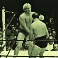 TODAY IN PRO WRESTLING HISTORY... JAN 24th: Thesz defeats Rogers