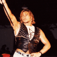 TODAY IN PRO WRESTLING HISTORY... FEB 17th: Pillman's Poisonous Promo