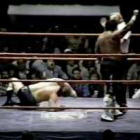 TODAY IN PRO WRESTLING HISTORY... APRIL 8th: The Last Stand of the AWA