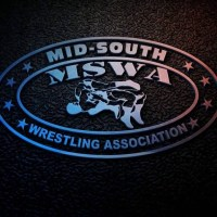 THE WRESTLING TERRITORIES: MID-SOUTH WRESTLING ASSOCIATION