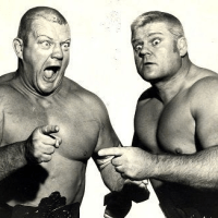 TODAY IN PRO WRESTLING HISTORY... MAY 28th: Bruiser & Crusher Take the Titles