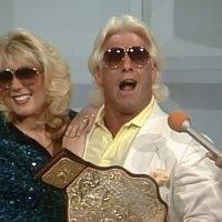 KAYFABE THEATER: The Blonde Bomber & The Blonde Bombshell Talk Trash about Dick Murdoch and Buddy Landell