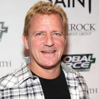 Jeff Jarrett Files Lawsuit Against Anthem Sports