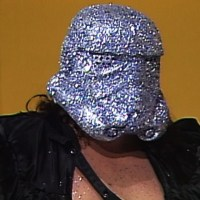TODAY IN PRO WRESTLING HISTORY... AUGUST 18th: Beware of the Shockmaster!