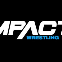 FORBES: Slow Down on the Rumors That WWE is buying Impact Wrestling