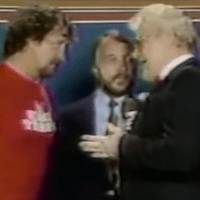 KAYFABE THEATER: Funk & Dillon strike a Deal