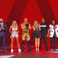 TURNBUCKLE TALK - 07.23.2019: Raw Reunion… Yeah, That Doesn't Work For Me, Brother.