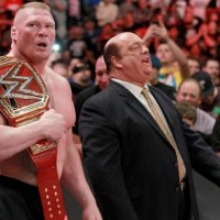 FORBES: WWE Is Making Two Huge Changes Under Paul Heyman