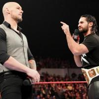 FORBES: Seth Rollins Is Dead Wrong About Why Fans Hate WWE