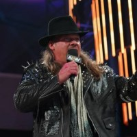 BLEACHER REPORT: The AEW Stars with The Most Momentum Heading into All Out