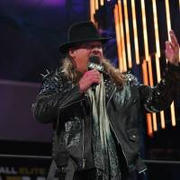 BLEACHER REPORT: Issues AEW Must Fix Before The All Out PPV