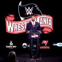 FORBES: Ticket Demand For The Events Surrounding WrestleMania Is At An All-Time Low