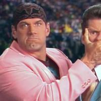 Vince McMahon Deserves His Flowers as an Announcer