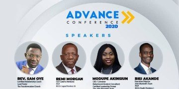 the-advance-conference-3