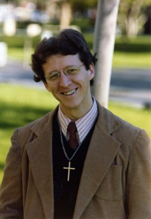 https://i1.wp.com/thegospelcoalition.org/blogs/justintaylor/files/2009/10/John-Piper-January-19791-300x435.jpg
