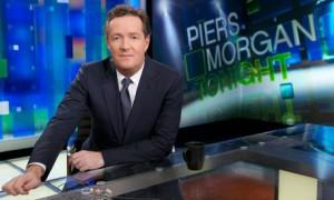 Piers-Morgan-cnn-debut-007-300x180