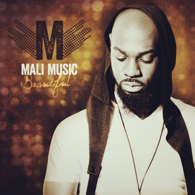 mali music beautiful