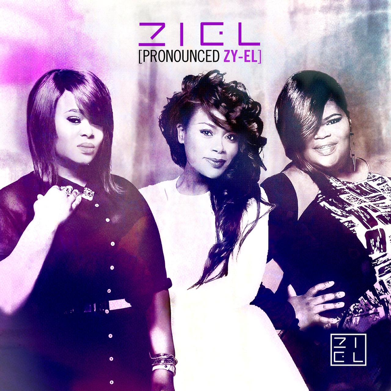 pronounced zy-el