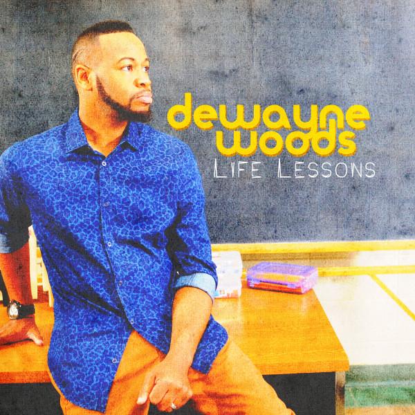 dewayne-woods