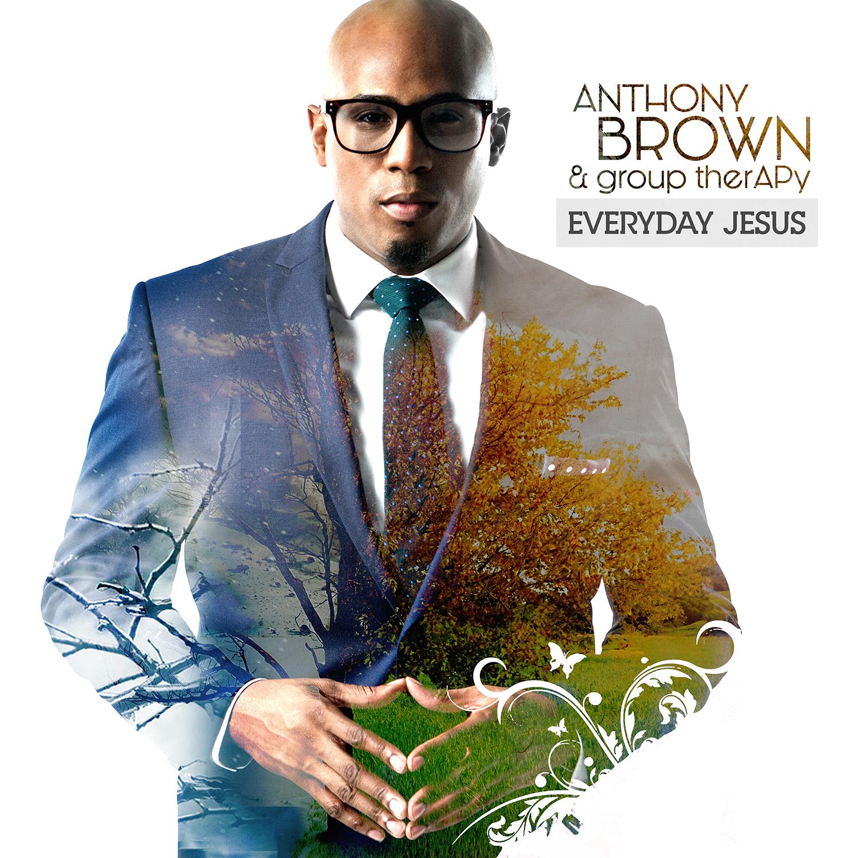 anthonybrown_everydayjesus