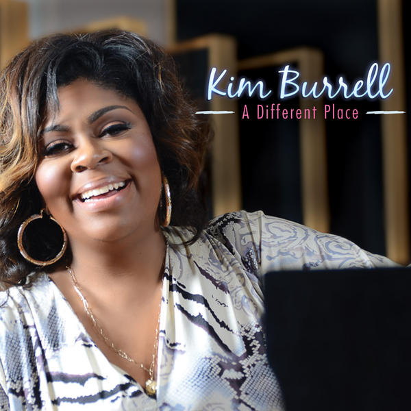 kim-burrell-a-different-place