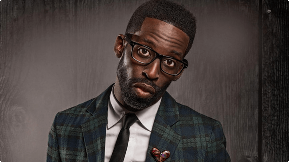 110413-shows-sta-Tye-Tribbett