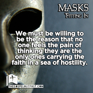 03-mask-quote-3-300
