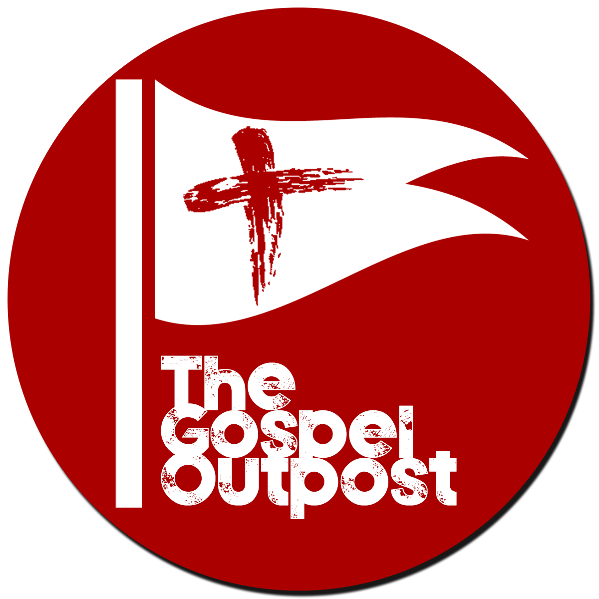 The Gospel Outpost