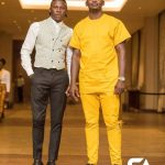 Things Fall Apart As Blakk Cedi And Stonebwoy Unfollow Each Other On Instagram