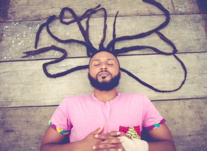 VIDEO: Wanlov Kubolor Says Secondary Schools Were Created By The Europeans To Put Fear In Students And Not Knowledge