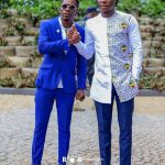 Beef Alert: Stonebwoy Suggests That SM Fans Are Thieves And Mostly Known For Social Vices