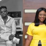 Bullet Signs Emelia Brobbey To Rufftown Records?