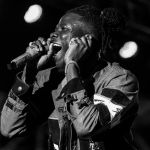 2019 In Perspective: Stonebwoy Performed At 51 Major International & Local Shows