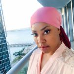 Angela Okorie Has Been Blackmailing Ex-sugar Daddies & Boyfriends Including Actor Frank Artus