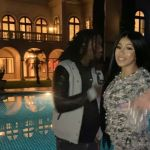 Cardi B And Husband, Offset, Buy A Mansion Worth Over $6 million