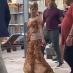 Video Of When Cardi B Told Organisers She Cannot Meet Ghanaian Celebrities Pop Up
