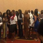 """Drama In Ghana"" - CNN Reports News Of Cardi B Snubbing Ghanaian Celebrities"