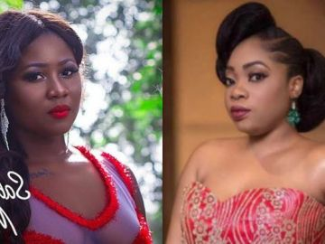 Salma Mumin Accuses Moesha Buduong Of Revealing Her 'Real Age' On Instagram
