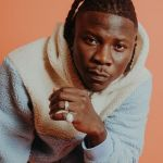 Stonebwoy savagely Replies To Those Saying He's Stingy