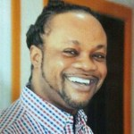 CONFIRMED: Daddy Lumba Is Not DEAD!
