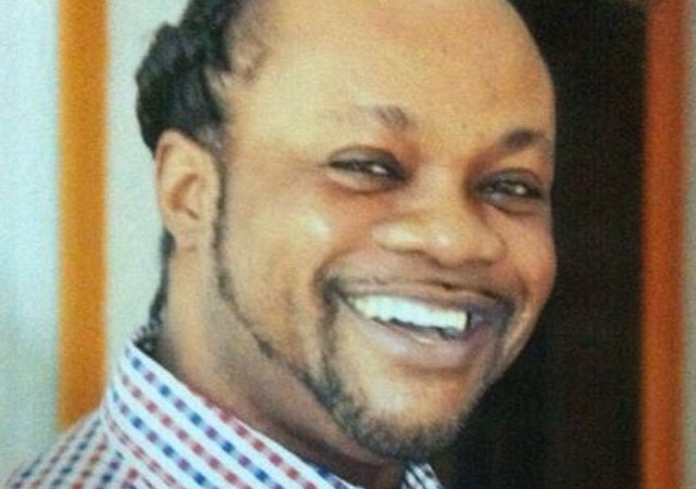 CONFIRMED: Daddy Lumba Is Not DEAD!