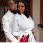 Davido Reacts To Reports Claiming He Doesn't Believe He's Biological Father Of His Son, Ifeanyi