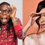 Edem Claims He Had A Conversation With Cardi B On Apple's FaceTime App