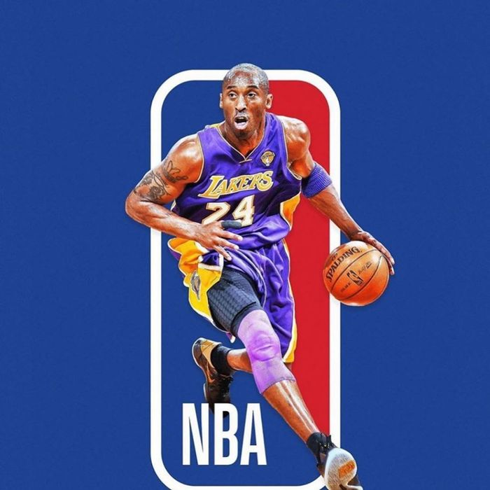 Snoop Dogg & Over 400,000 People Sign Petition To Put Kobe Bryant's Photo On The NBA Logo