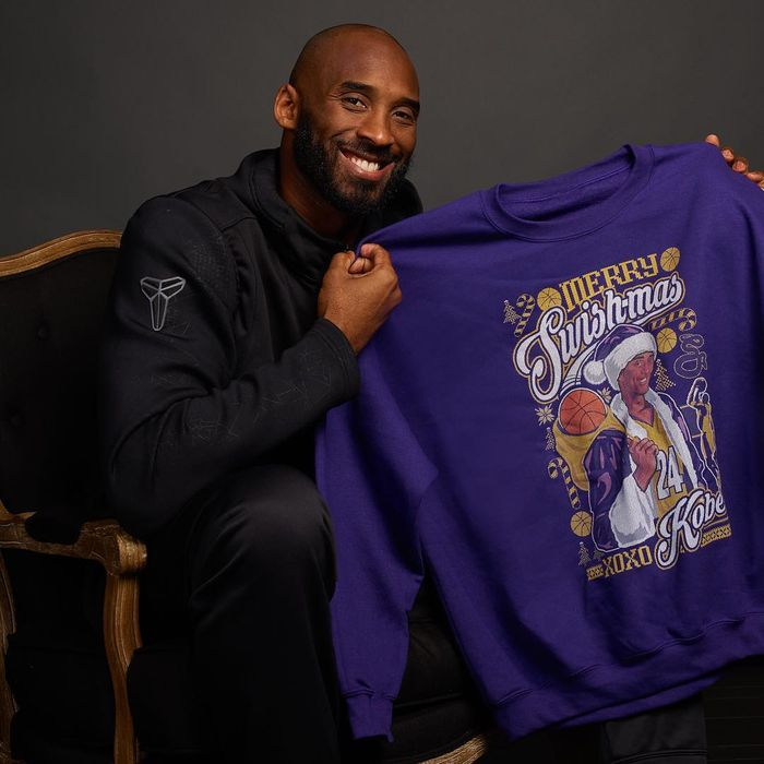Kobe Bryant Dying In A Helicopter Crash Was Predicted 8 Years Ago (2012)
