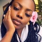 Audio Of Nana Aba Anamoah's Alleged Pimping Modus Operandi To Be Leaked Tomorrow