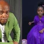Kofi B Sadly Died On His Daughter's Birthday