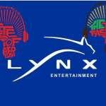 Official: Lynx Entertainment Partners The Taste Of Afrika - Full Details