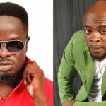Ofori Amponsah Accused Of Killing Kofi B After Cursing Him In A Heated Argument Weeks Before His Death