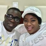 Gospel Musician, Ohemaa Mercy's Marriage Is Reportedly In Chaos